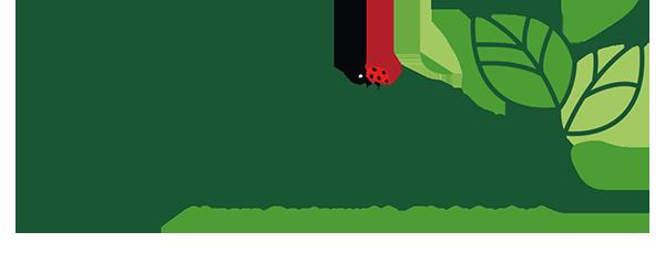 planten en bomencentrum logo